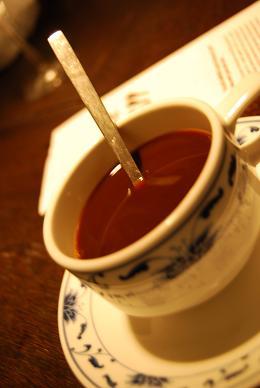 Londonでベトナム料理_e0120938_1462142.jpg