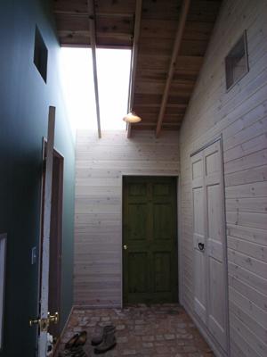 OPEN HOUSE   上市の家_e0189939_11232462.jpg