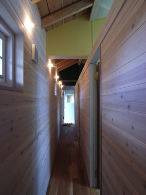 OPEN HOUSE   上市の家_e0189939_11234017.jpg