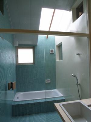 OPEN HOUSE   上市の家_e0189939_11244556.jpg