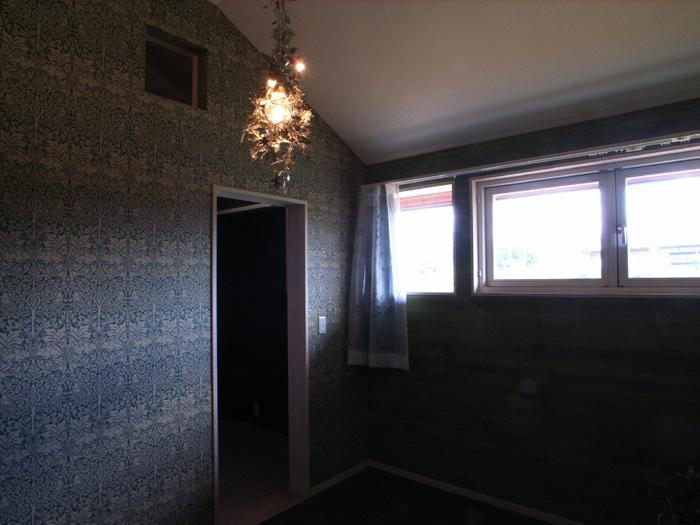 OPEN HOUSE   上市の家_e0189939_11251193.jpg