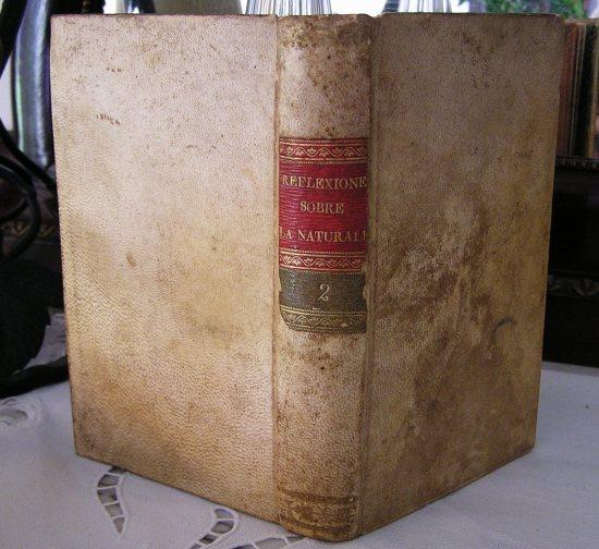 Book 102 19世紀の自然科学の本  半額以下_f0112550_4161069.jpg