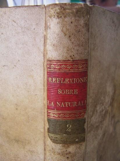 Book 102 19世紀の自然科学の本  半額以下_f0112550_4163053.jpg