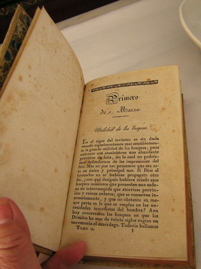 Book 102 19世紀の自然科学の本  半額以下_f0112550_4173072.jpg