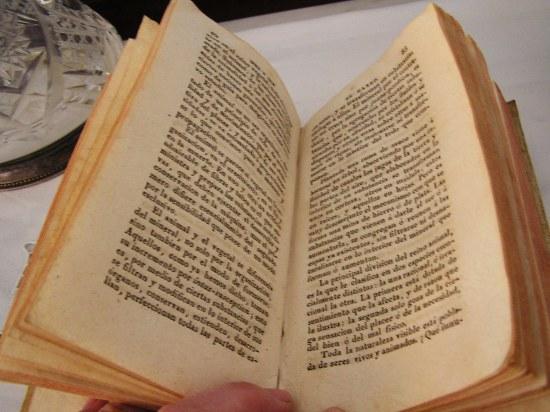 Book 102 19世紀の自然科学の本  半額以下_f0112550_4174860.jpg