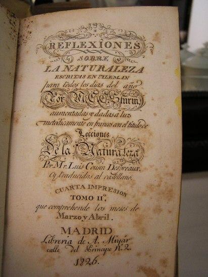 Book 102 19世紀の自然科学の本  半額以下_f0112550_417999.jpg