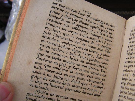 Book 102 19世紀の自然科学の本  半額以下_f0112550_418438.jpg