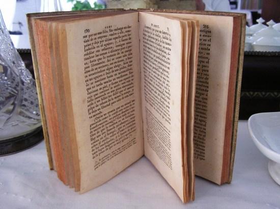 Book 102 19世紀の自然科学の本  半額以下_f0112550_418672.jpg