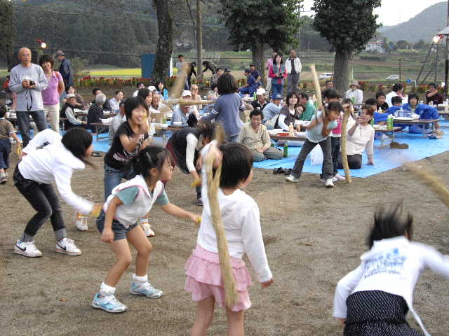 益子の元気な地域_d0101562_1448361.jpg