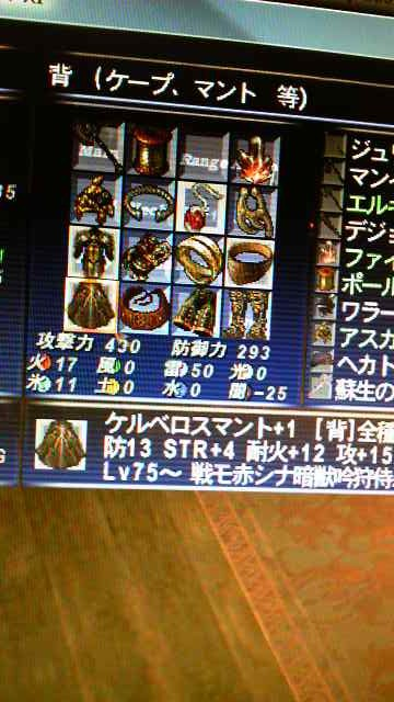 c0203477_7303280.jpg