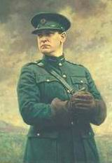 愛爾蘭獨立建國-豪情本色_e0040579_6344028.jpg