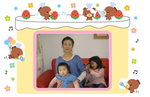 b0079382_1532479.jpg