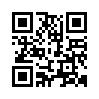 d0048186_10295719.jpg