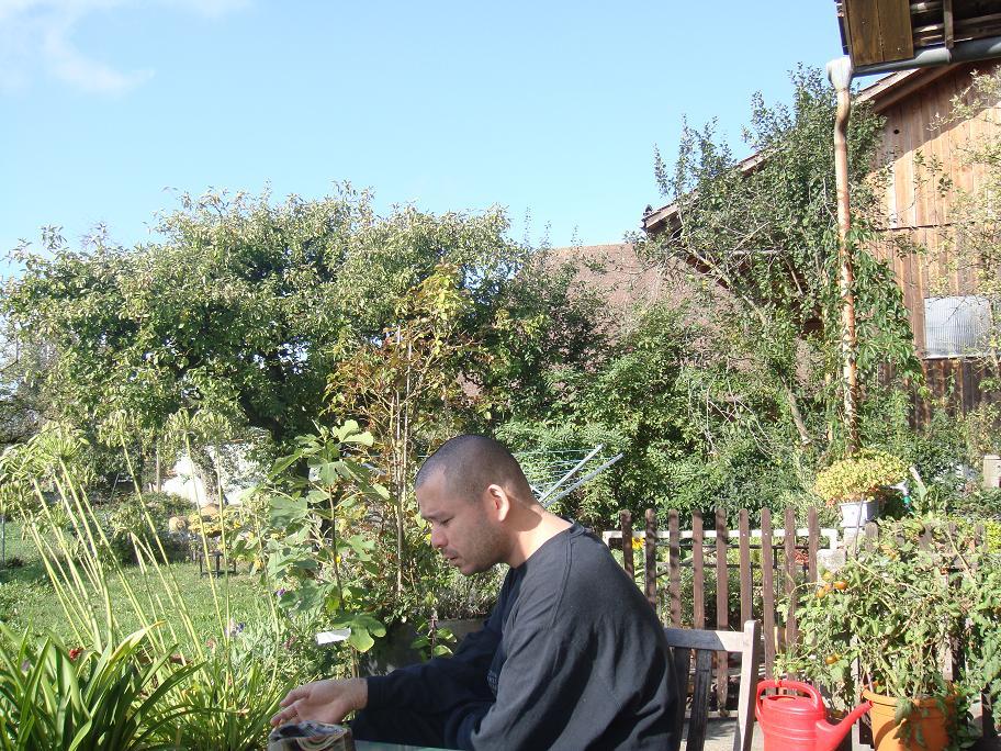 Mr. in Garden_e0097491_085834.jpg