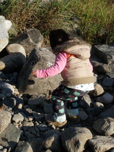 未来の釣り場へ 『旧吉野川SOS!!』_d0145899_2424293.jpg