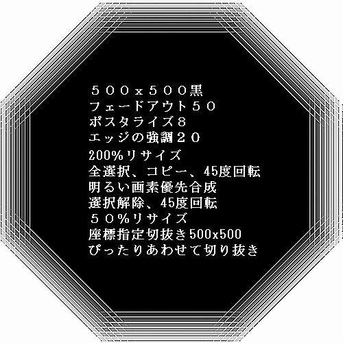 d0048312_2046070.jpg