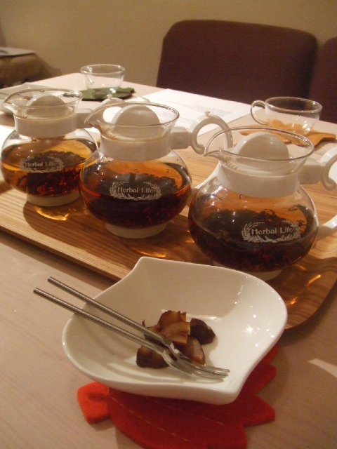 紅茶との相性_c0007919_10382962.jpg