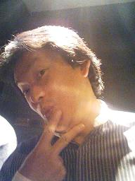 c0187025_2154048.jpg