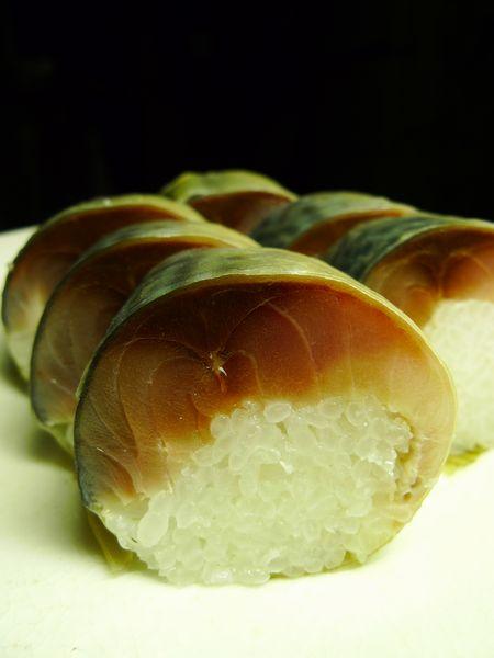 至高の鯖寿司が食べたくって、敦賀へ! (日本海さかな街)_d0108737_21552557.jpg
