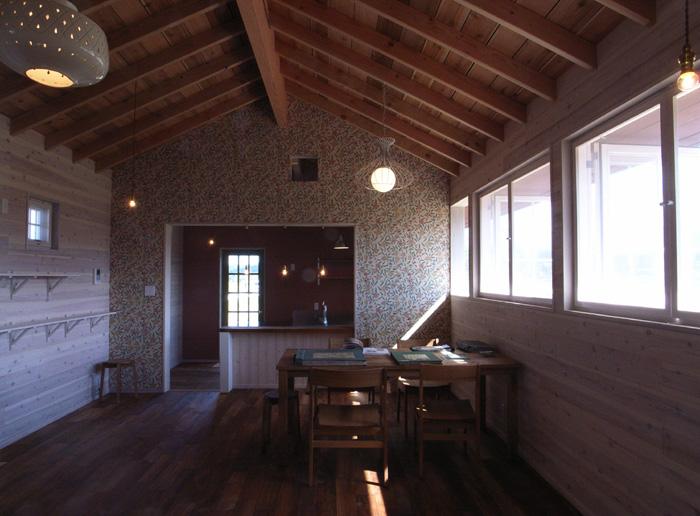 OPEN HOUSE   上市の家_e0189939_9325544.jpg
