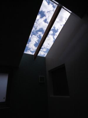OPEN HOUSE   上市の家_e0189939_933203.jpg