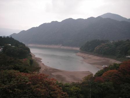 猿ヶ京温泉へ・・・★_f0208254_0132717.jpg