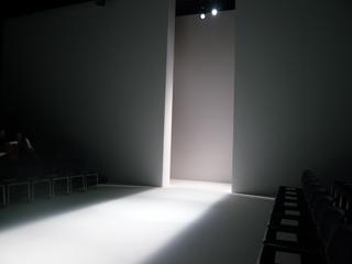 翡翠Exhibition_b0151059_22565959.jpg