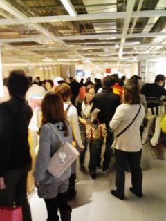 【 IKEA Family 2 】_f0173771_2330533.jpg