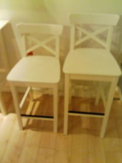 【 IKEA Family 2 】_f0173771_23312992.jpg