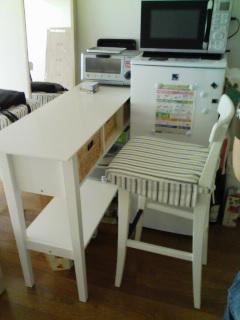【 IKEA Family 2 】_f0173771_23315510.jpg