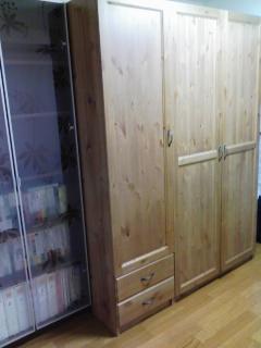 【 IKEA Family 2 】_f0173771_2332138.jpg