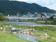 猪名川に沿って_b0102572_9382376.jpg