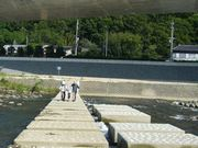 猪名川に沿って_b0102572_9385071.jpg