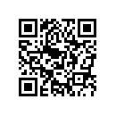 f0068174_14203056.jpg
