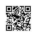 f0068174_14205592.jpg