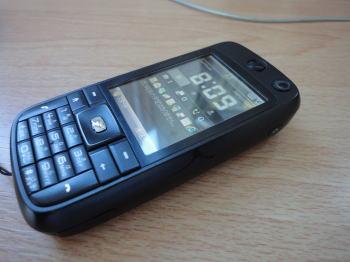 ポケベル携帯⇒その後_c0019880_827266.jpg
