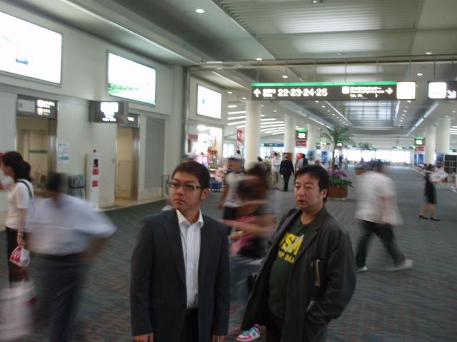 09年度 全国大会IN沖縄_e0075103_11123739.jpg