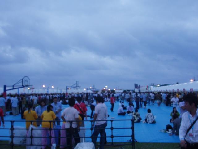 09年度 全国大会IN沖縄_e0075103_11384056.jpg