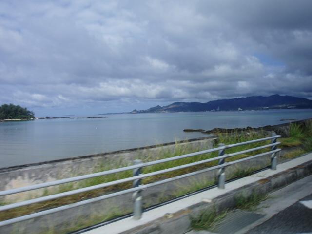 09年度 全国大会IN沖縄_e0075103_11561334.jpg