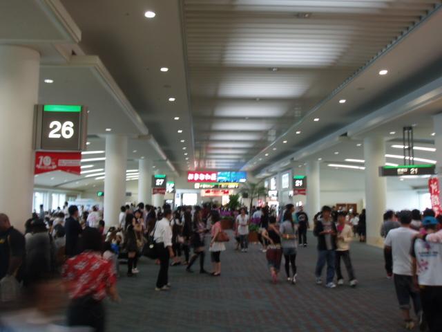 09年度 全国大会IN沖縄_e0075103_1214633.jpg