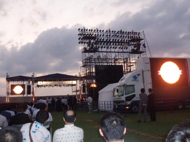 09年度 全国大会IN沖縄_e0075103_18442669.jpg