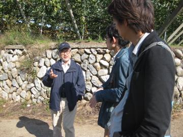 ワイナリー見学 IN 勝沼 (1)_c0130206_18504976.jpg