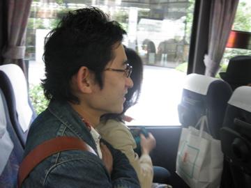 ワイナリー見学 IN 勝沼(プロローグ)_c0130206_9474591.jpg