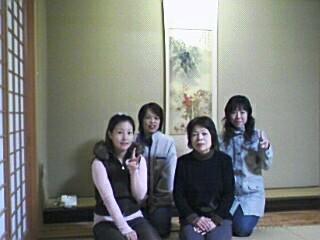 高野山祈りの旅_f0015517_049858.jpg