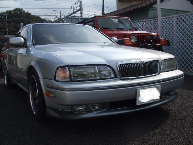 車を擦った傷、バンパー補修 などの板金塗装 修理_b0123820_12412140.jpg