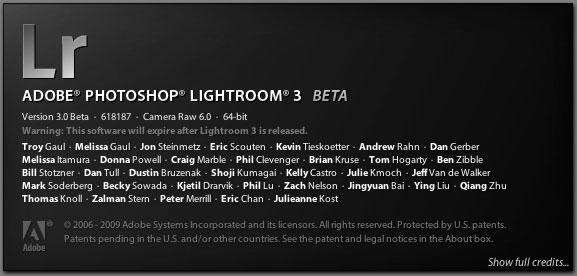 Lightroom 3 beta_f0077521_1153818.jpg