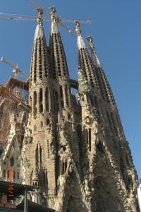 スペインの建物③_f0129627_13322738.jpg