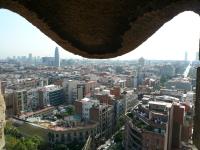 スペインの建物③_f0129627_13432721.jpg