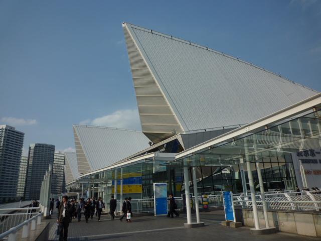 第54回神奈川建築コンクール_f0070542_18143851.jpg
