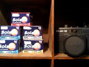 イタリアのフィルム、solaris入荷しました♪_c0219051_18372058.jpg